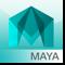 maya-2016-badge-60x60